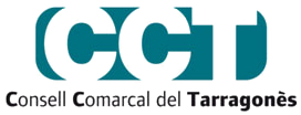 consell comarcal tarragones