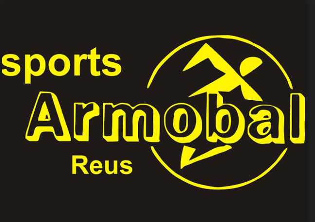 sports Armobal