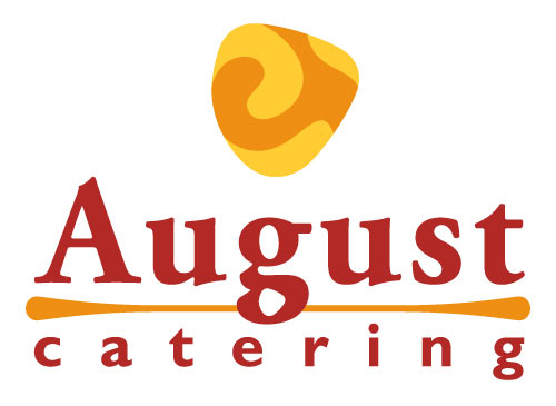 Catering August